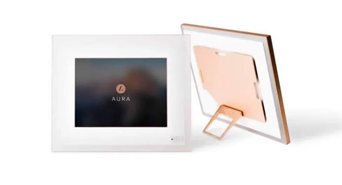 aura-digital-frame
