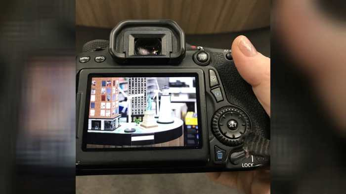 Learn Photography Basics for Free! – Best Buy Camera Experience