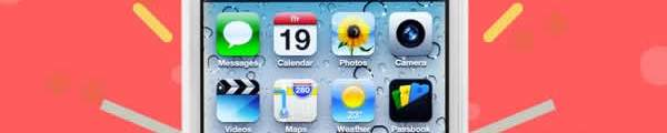 New Years Resolution Apps