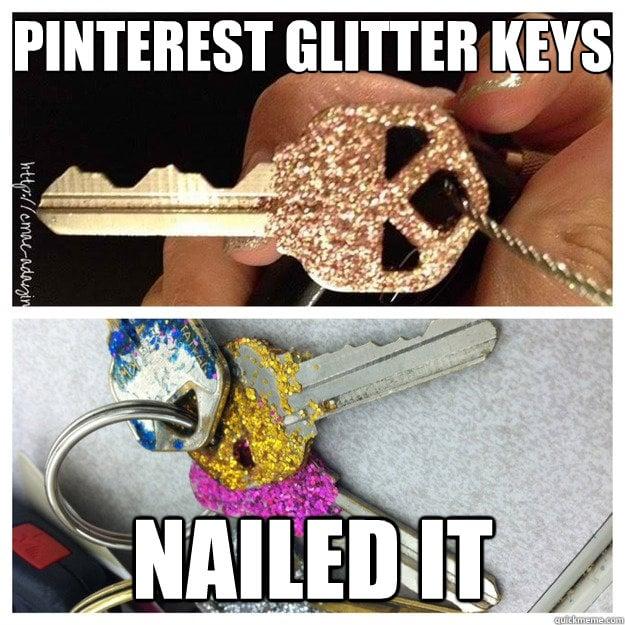 pinterest-meme-nailed-it