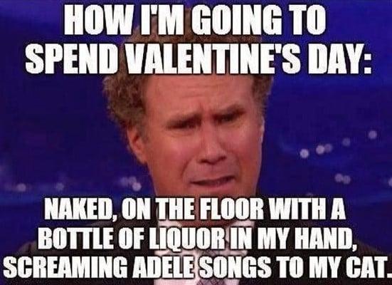 valentine-meme-naked