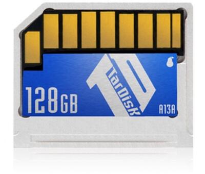 Tardisk Macbook Pro Storage