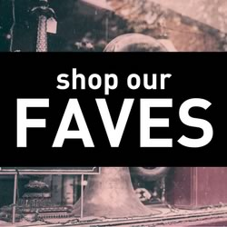shop digital mom faves