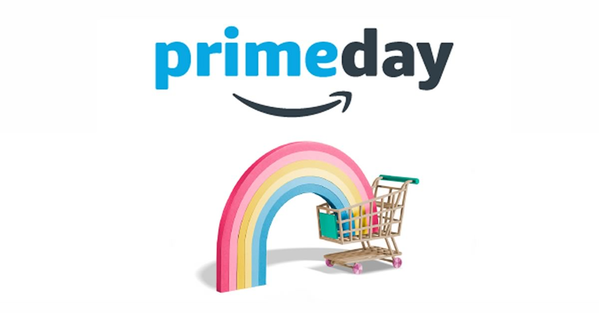 amazon-prime-day-explained