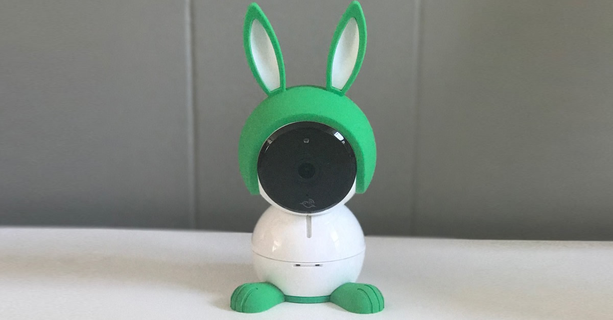Arlo Baby Monitor Review Best Baby Monitor 2017