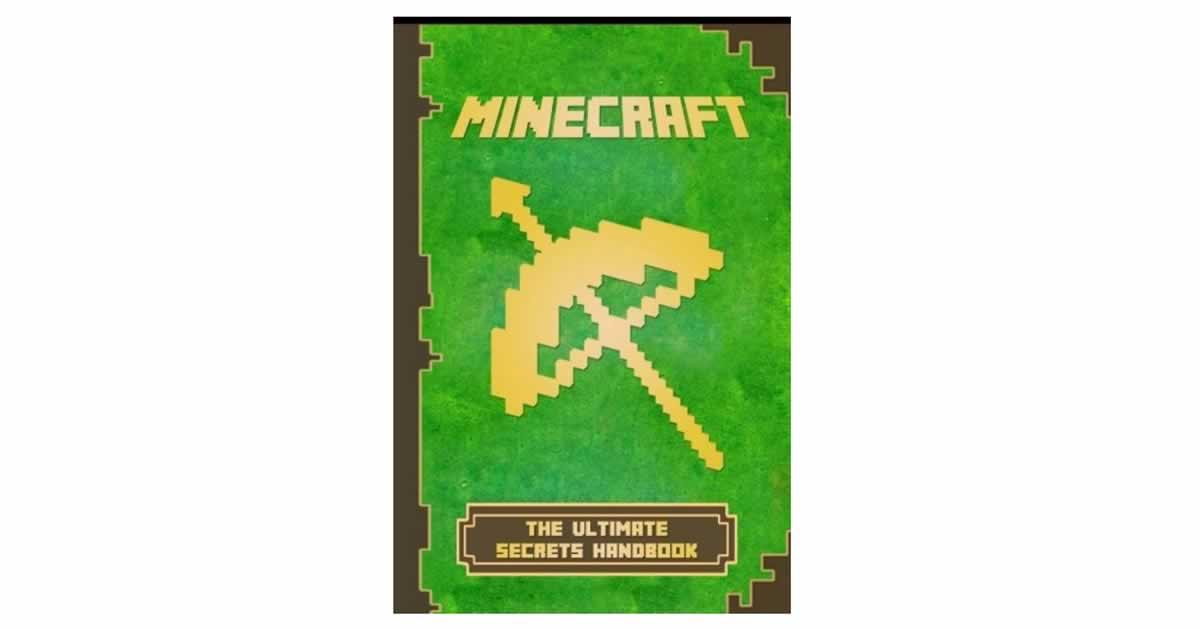 minecraft-reading