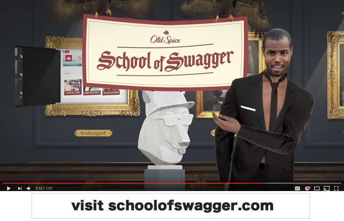 school of swagger - when do boys hit puberty