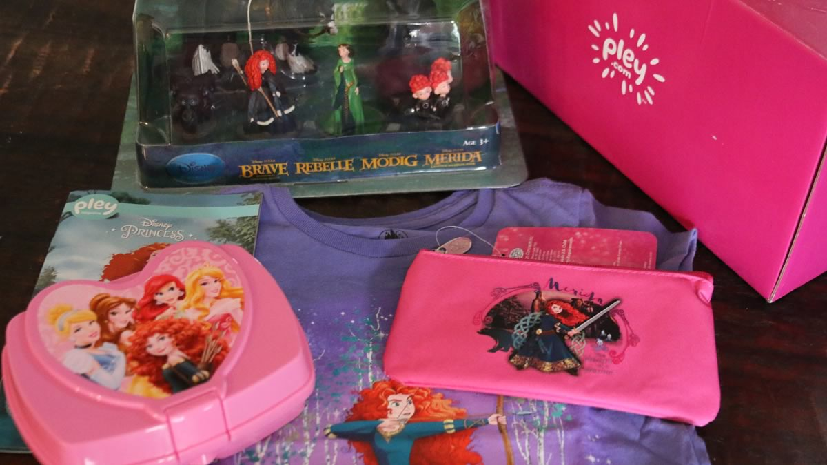 disney-princess-subscription-box