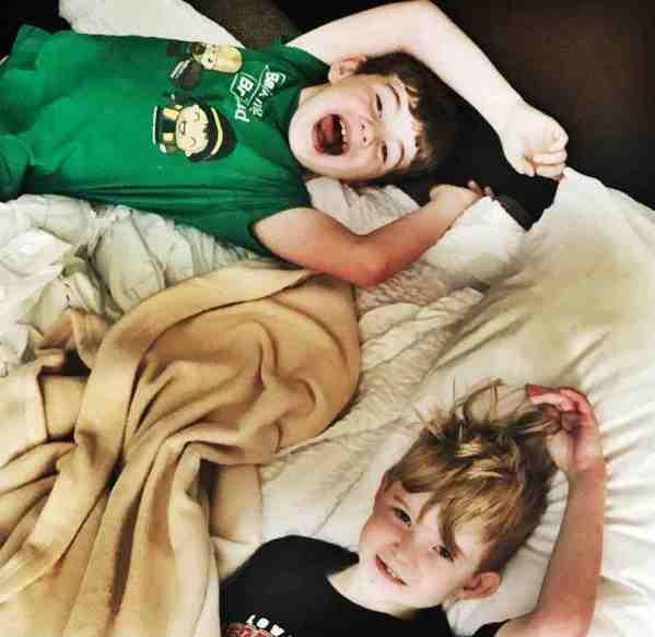 hotel-living-with-kids