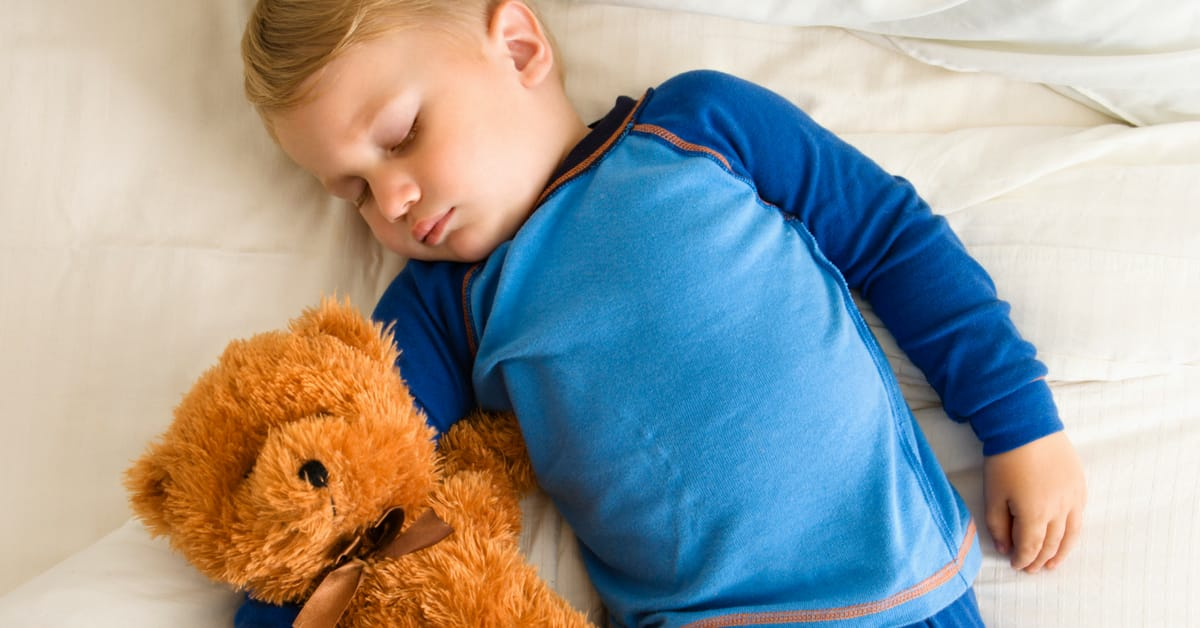 toddler clocks to help sleep