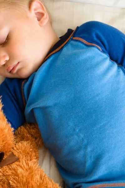 2018 Best Toddler Alarm Clocks – Perfect for Sleep Training!