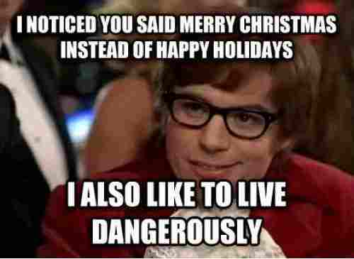 austin-powers-christmas
