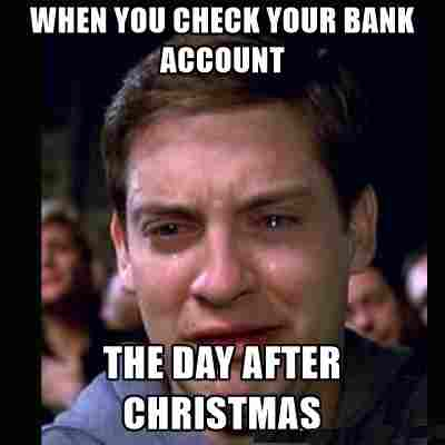bank-account-christmas-gifts