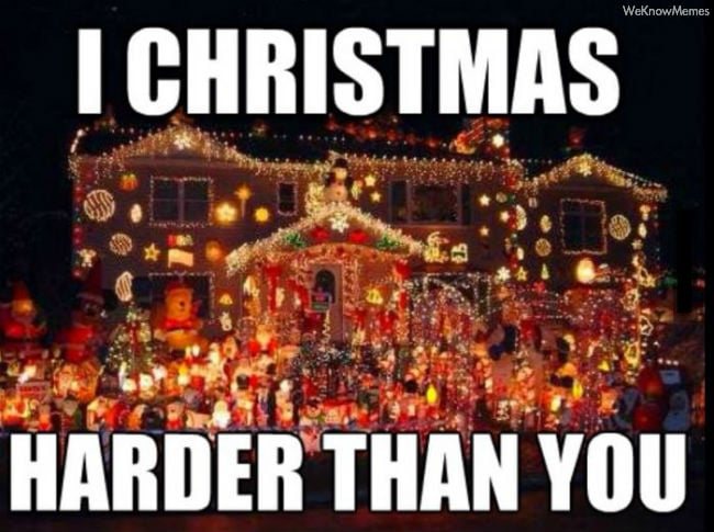 christmas-lights-meme