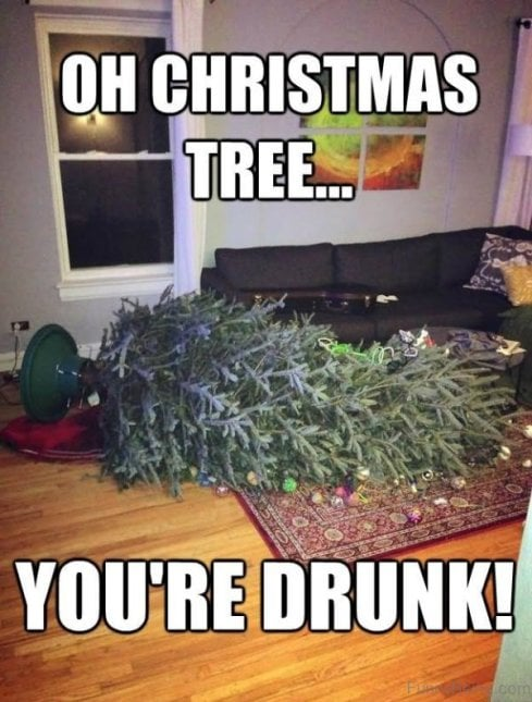 drunk-christmas-tree