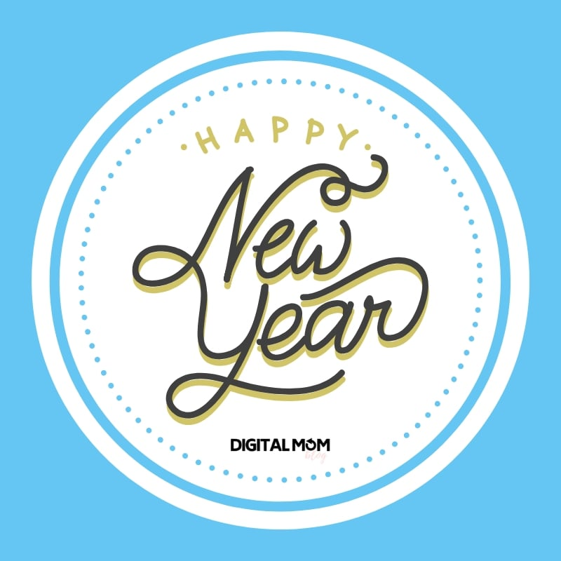 happy-new-2019