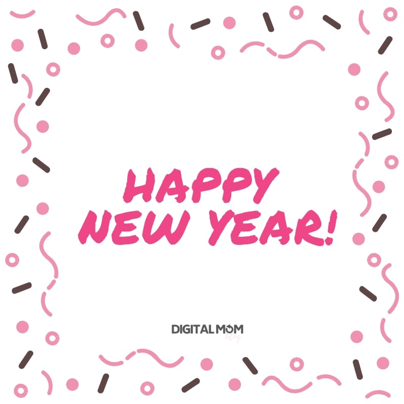 happy-new-years-images