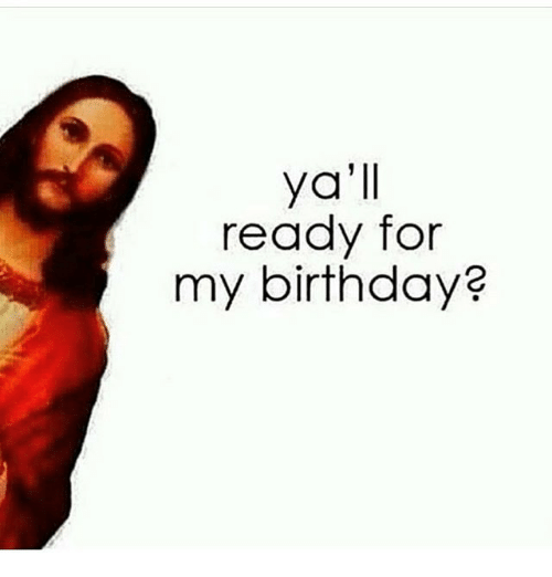 jesus-birthday-meme