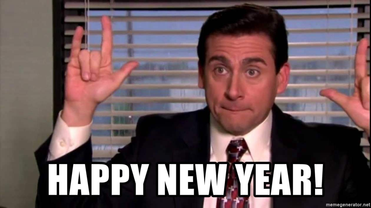 michael-scott-office-new-year-meme
