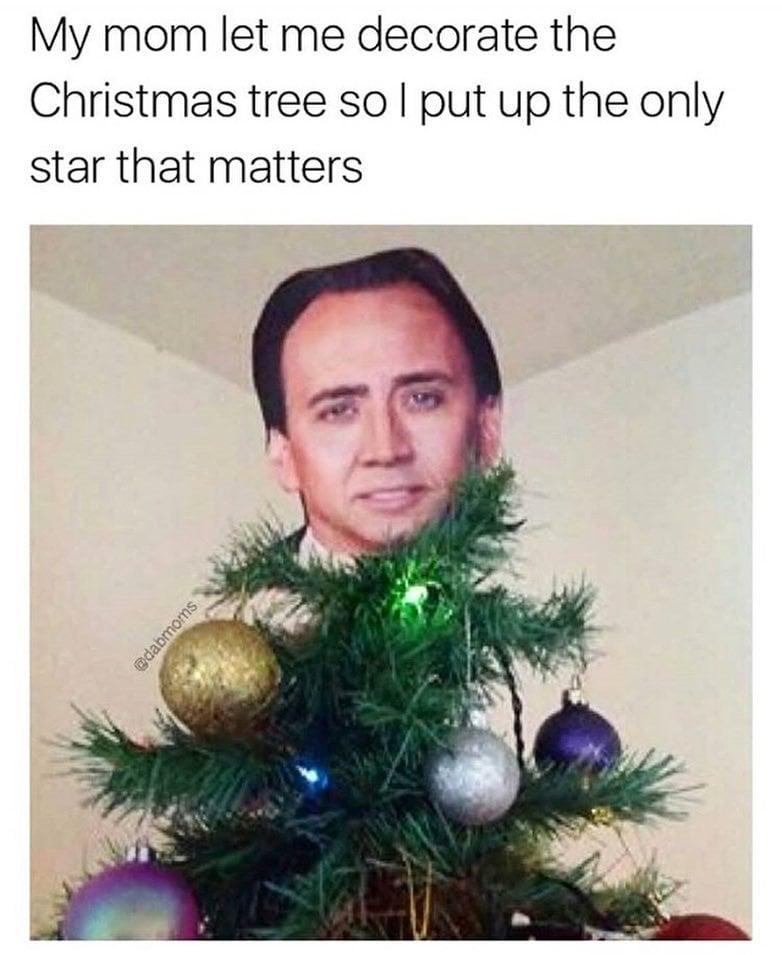 nicholas-cage-christmas-tree
