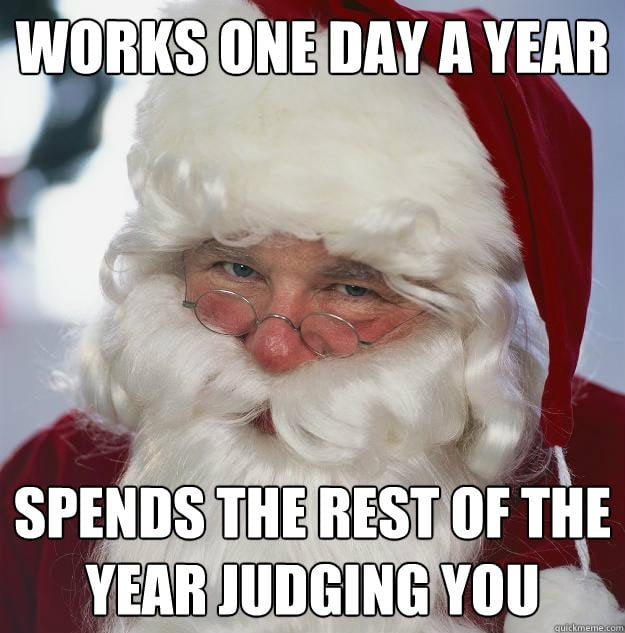 santa-meme-judging-you