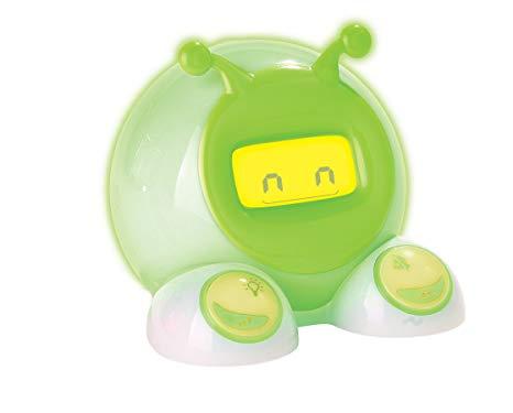 Toddler Alarm Clocks Best Clocks For Sleep Training Kids