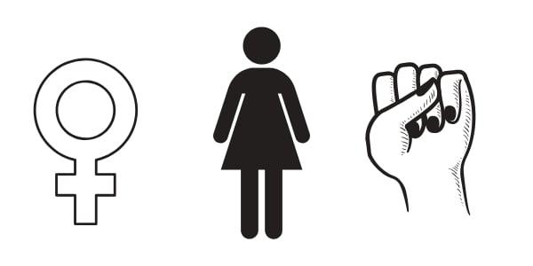 female pastors