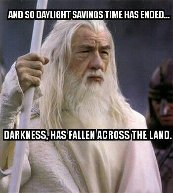 lord-of-the-rings-daylight-savings-meme