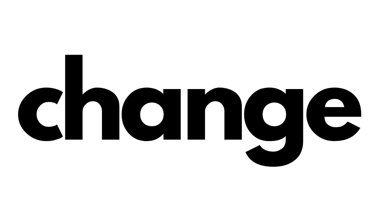 best quotes about change