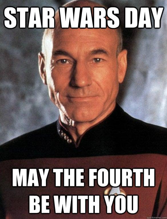 star-trek-may-the-fourth-meme