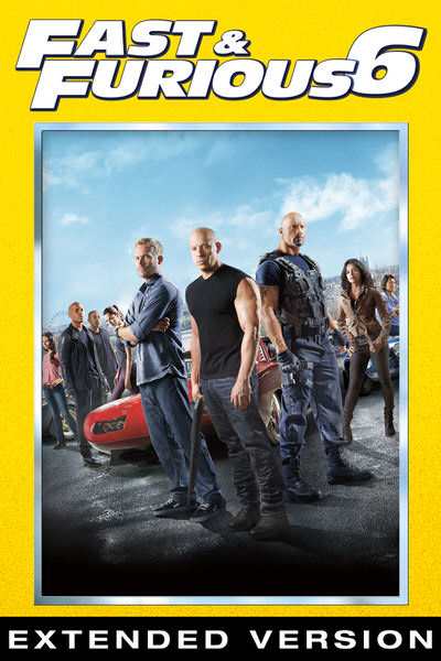 furious.seven.2015.extended.1080p.bluray.x264.dts-wiki