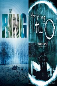 The Ring 1 and 2 Bundle