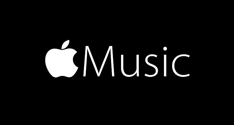 If Apple Music Had a Free Tier Would it Really Have 400