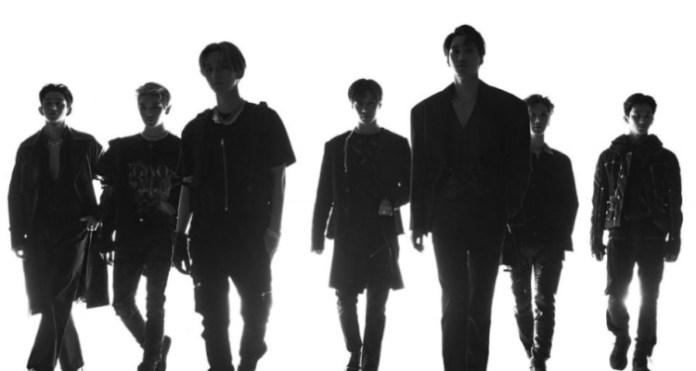 SuperM: The Avengers of K-Pop