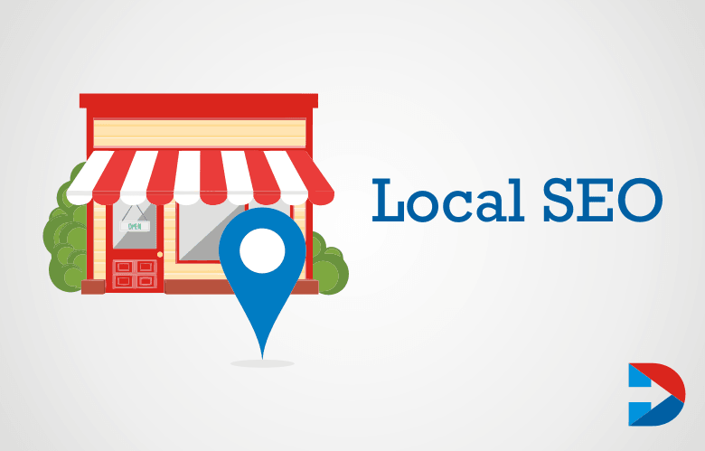 best tools for SEO: Local SEO