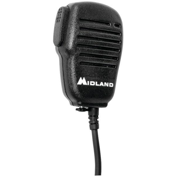 Wiring Diagram On Midland Cb Mic Wiring Diagram Microphone Kenwood