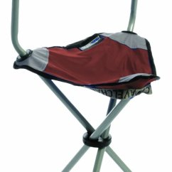 Small Fold Up Chair Tommy Bahama Backpack Beach Top 20 Cool Camping Gadgets For The Great Outdoors - Digitalnerds.com