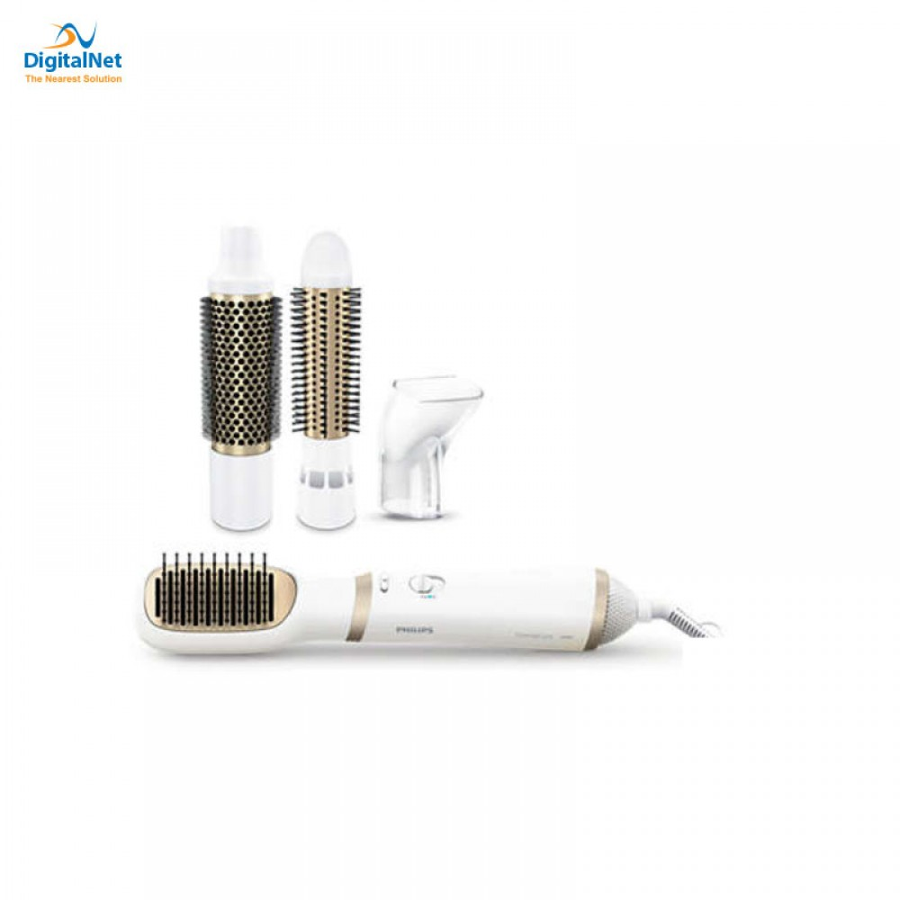 PHILIPS ESSENTIAL CARE AIRSTYLER HP8663 800W WHITE