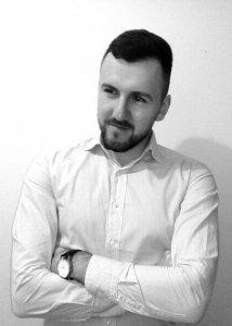 Aleksandar Miletic digitalni marketing
