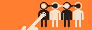 digitalni marketing - content marketing