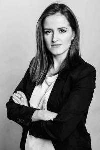 Smiljana Aleksic Digitalni marketing