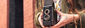 free stock photo - sajtovi sa besplatnim fotografijama