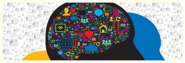 neuromarketing digitalni