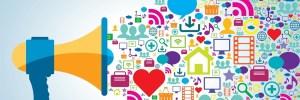 prva kampanja digitalnog marketinga