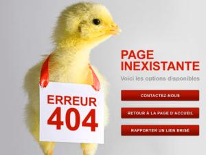 404-stranica-digitalni-marketing
