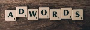 AdWords saveti za početnike, podudaranje ključnih reči
