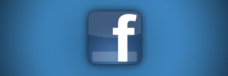facebook-facebook-ads