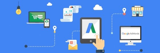 google-adwords-ad-extensions