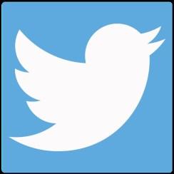 Twitter. Tviter