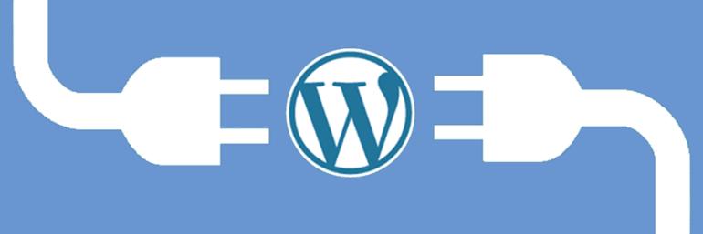 plagin-wordpress